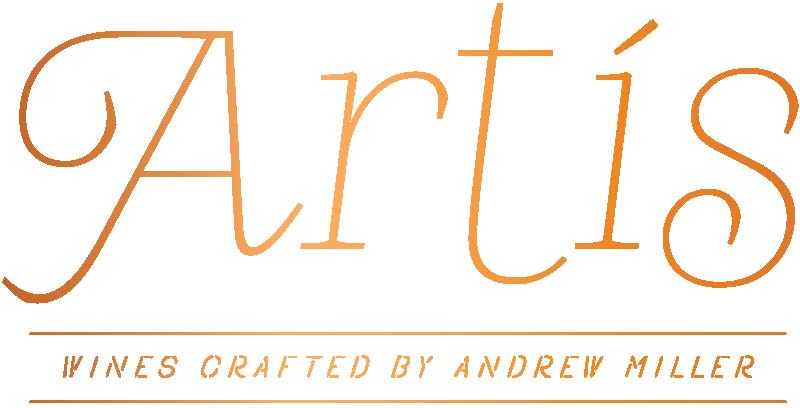 Artis Wines